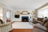 727 Indian Road - Photo 4