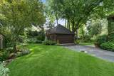 727 Indian Road - Photo 50