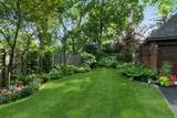 727 Indian Road - Photo 51