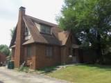 1120 Loral Avenue - Photo 1