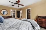 580 Madison Lane - Photo 24