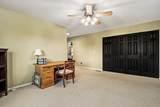 580 Madison Lane - Photo 33