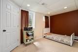 580 Madison Lane - Photo 37