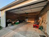 16125 Forest Avenue - Photo 3