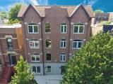 3552 Giles Avenue - Photo 1