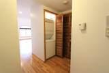 3552 Giles Avenue - Photo 10