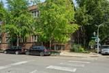 738 Wrightwood Avenue - Photo 3