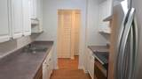 225 Rohlwing Road - Photo 11