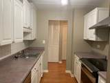 225 Rohlwing Road - Photo 12