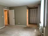 225 Rohlwing Road - Photo 15