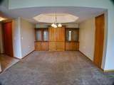 11850 Windemere Court - Photo 11