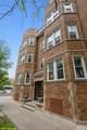 1725 Winnemac Avenue - Photo 2
