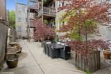 1725 Winnemac Avenue - Photo 12