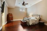 213 Forest Edge Drive - Photo 40