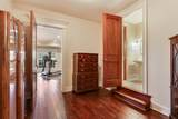 213 Forest Edge Drive - Photo 41