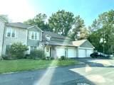 168 Grove Avenue - Photo 3