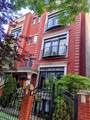1730 Superior Street - Photo 1