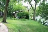 2356 Colfax Terrace - Photo 2