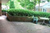 2356 Colfax Terrace - Photo 4