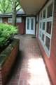 2356 Colfax Terrace - Photo 5