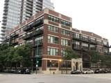 1601 Indiana Avenue - Photo 1