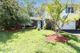 2921 Chayes Park Drive - Photo 2