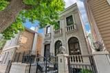 1623 Paulina Street - Photo 1