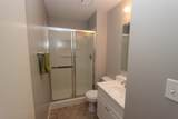 973 Golf Course Road - Photo 11