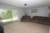 973 Golf Course Road - Photo 3