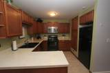 973 Golf Course Road - Photo 4