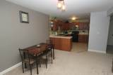 973 Golf Course Road - Photo 7