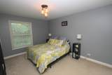 973 Golf Course Road - Photo 10