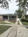 15314 Oak Street - Photo 2