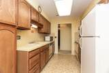 4601 Touhy Avenue - Photo 8