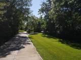 14007 Elm Street - Photo 9