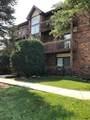 419 Berkshire Drive - Photo 1