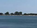 3660 Lake Shore Drive - Photo 28