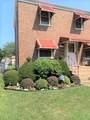 11053 Avenue E - Photo 3
