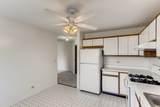 208 Charleston Court - Photo 14