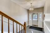 208 Charleston Court - Photo 4