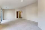 208 Charleston Court - Photo 9