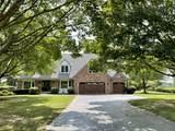 31 Oak Creek Drive - Photo 1