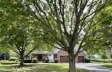 31 Oak Creek Drive - Photo 2