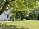 31 Oak Creek Drive - Photo 3