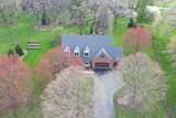 31 Oak Creek Drive - Photo 55