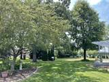 31 Oak Creek Drive - Photo 7