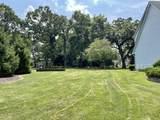 31 Oak Creek Drive - Photo 8