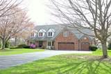 31 Oak Creek Drive - Photo 9