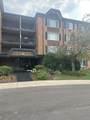 1216 New Wilke Road - Photo 1