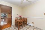 5155 East River Road - Photo 11